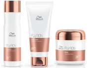 WELLA | FUSION TRIO BUNDLE