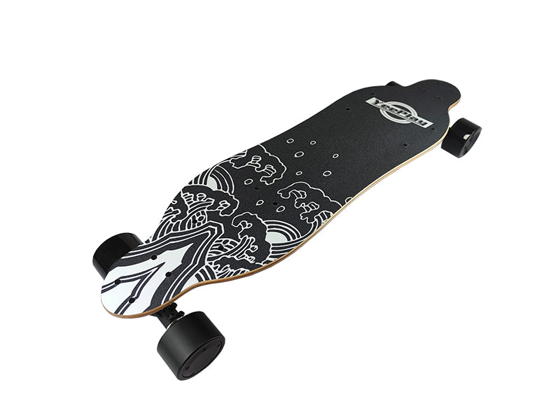 Yeeplay special electric skateboard-V3