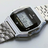 Casio Vintage Diamond Watch A159WAD-1