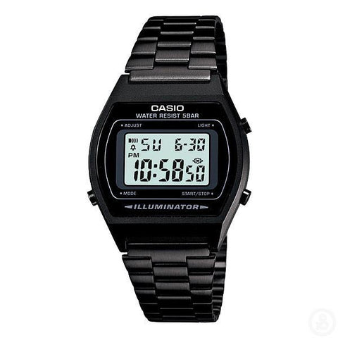 Casio Vintage Series Watch B640WB-1A