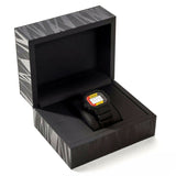 G-Shock x The Hundreds Watch DW-5600HDR-1