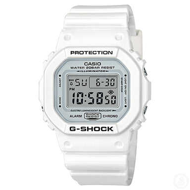 G-SHOCK Special Colour Watch DW-5600MW-7
