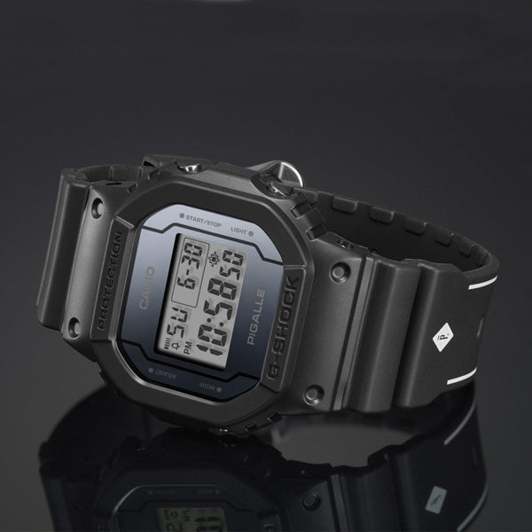 G-SHOCK PIGALLE
