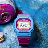 G-SHOCK Special Colour Watch