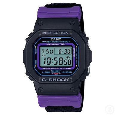 G-Shock Special Colour Watch DW-5600THS-1