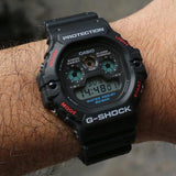 G-Shock Classic Series Watch DW-5900-1