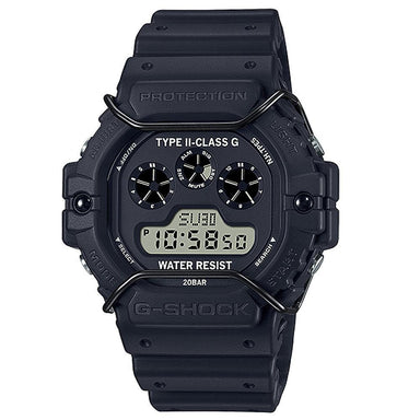 G-Shock x N.Hoolywood Watch DW-5900NH-1