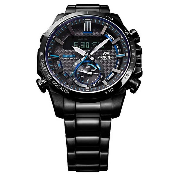 Edifice Bluetooth Watch ECB-800DC-1A
