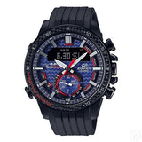 Edifice x Toro Rosso Watch ECB-800TR-2A
