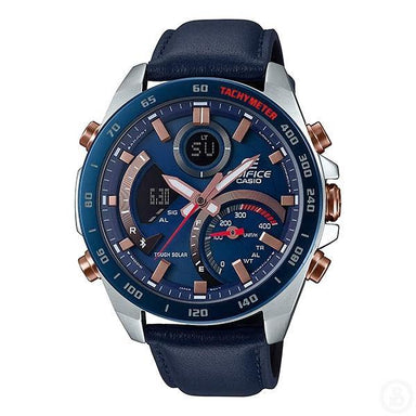 Edifice Bluetooth Watch ECB-900BL-2A