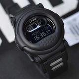 G-Shock Classic Series Watch G-001BB-1