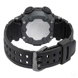 G-Shock Mudman Watch G-9000MS-1