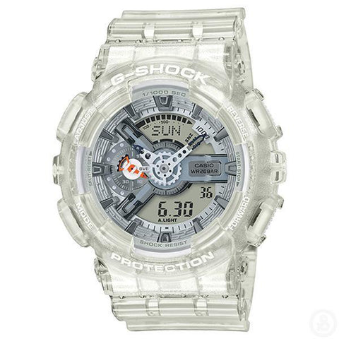 G-Shock Coral Reefs Watch GA-110CR-7A