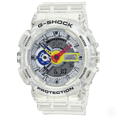 G-Shock A$AP Ferg Watch GA-110FRG-7A
