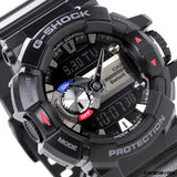 G-Shock G'Mix Watch GBA-400-1A