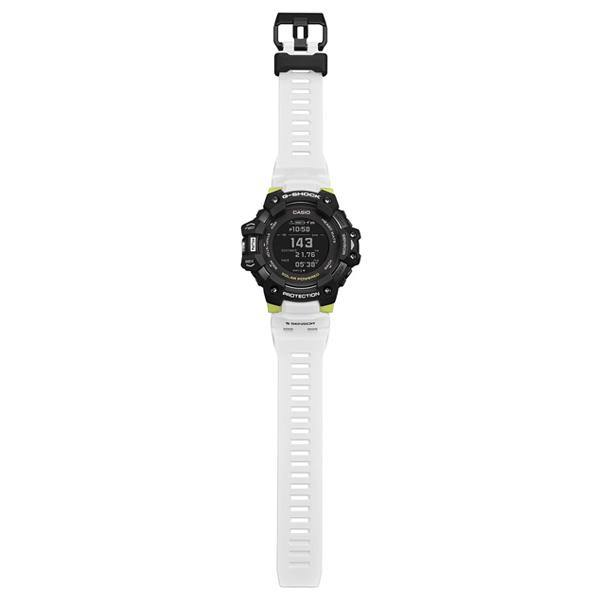G-Shock G-Squad Watch GBD-H1000-1A7