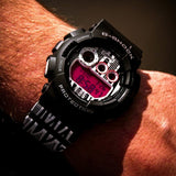 G-SHOCK Marok Watch