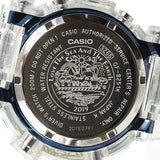 G-Shock Frogman Love The Sea And The Earth GF-8251K-7