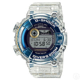 G-Shock Frogman Love The Sea And The Earth GF8251K-7JR