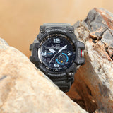 G-Shock Mudmaster Watch GG-1000-1A8