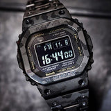 G-Shock Titanium Watch GMW-B5000TCM-1