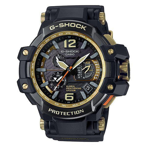 G-Shock Gravitymaster Watch GPW-1000GB-1A