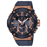 G-Shock G-Steel Watch GST-B200G-2A