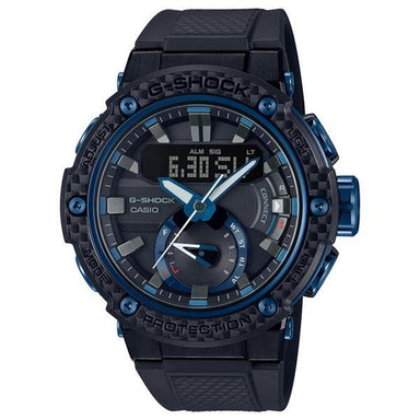 G-Shock G-Steel Watch GST-B200X-1A2
