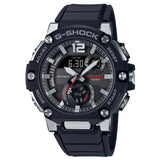 G-Shock G-Steel Watch GST-B300-1A