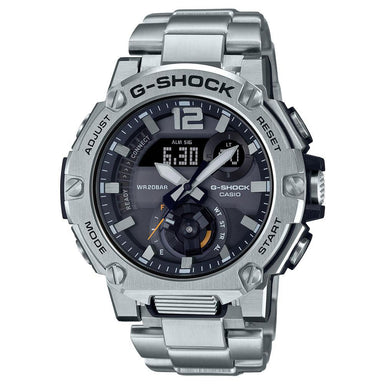 G-Shock G-Steel Watch GST-B300E-5A