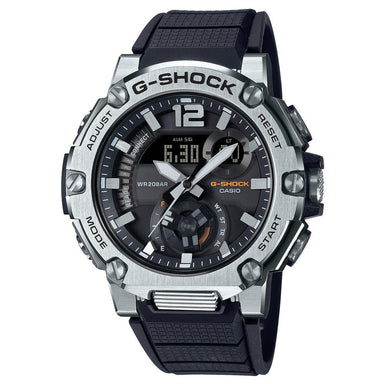 G-Shock G-Steel Watch GST-B300S-1A