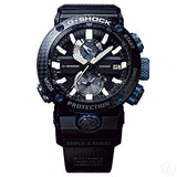 G-Shock Gravitymaster Watch GWR-B1000-1A1