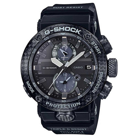 G-Shock Gravitymaster Watch GWR-B1000-1A