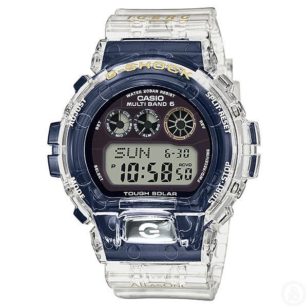 G-Shock Love The Sea And The Earth GW-6903K-7JR