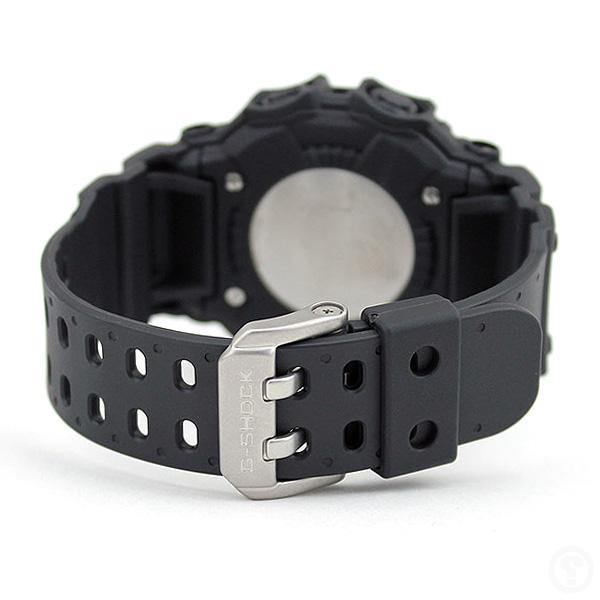 G-SHOCK Black Watch GX-56BB-1