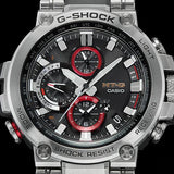 G-Shock MT-G Watch MTG-B1000D-1A