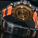 G-Shock MT-G Watch MTG-S1000BD-5A
