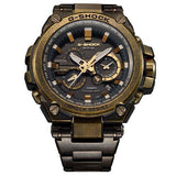 G-SHOCK MT-G Watch MTG-S1000BS-1A