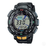 Casio Pro Trek Watch PRG-240-1