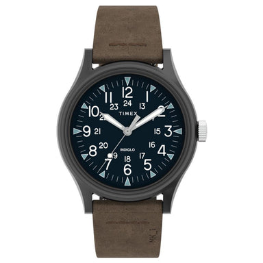 Timex MK1 Military Watch TW2T68200