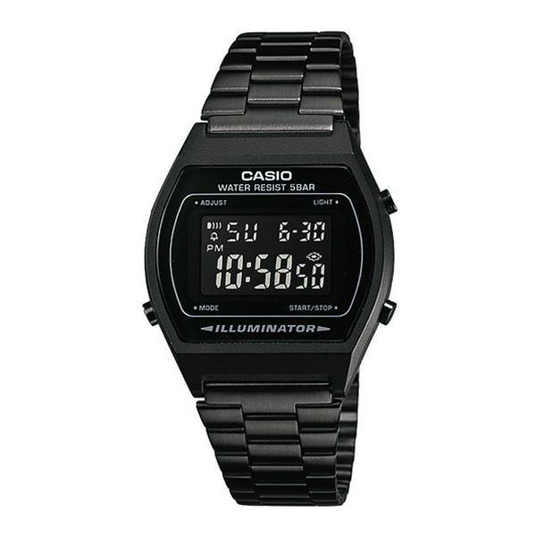 Casio Vintage Series Watch B640WB-1B