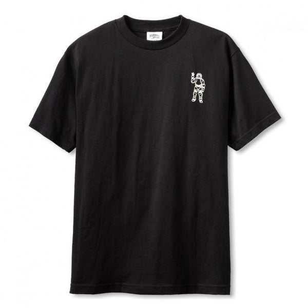Billionaire Boys Club Billions T-Shirt Black