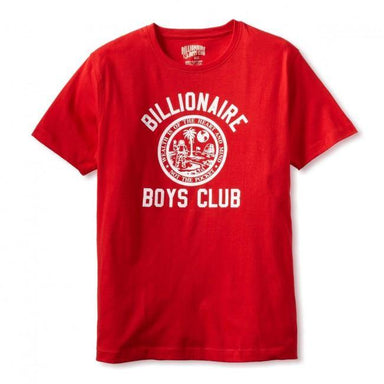 Billionaire Boys Club Boys Seal T-Shirt