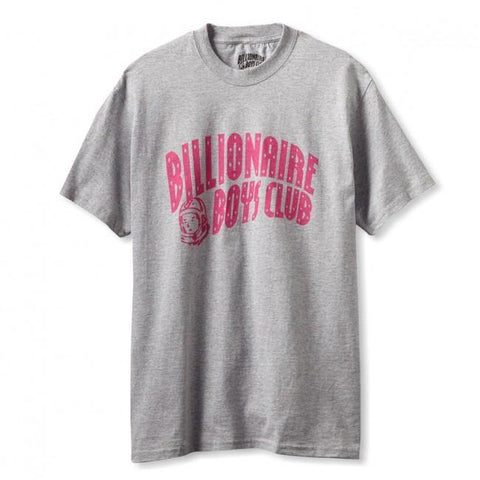 Billionaire Boys Club Classic Logo T-Shirt