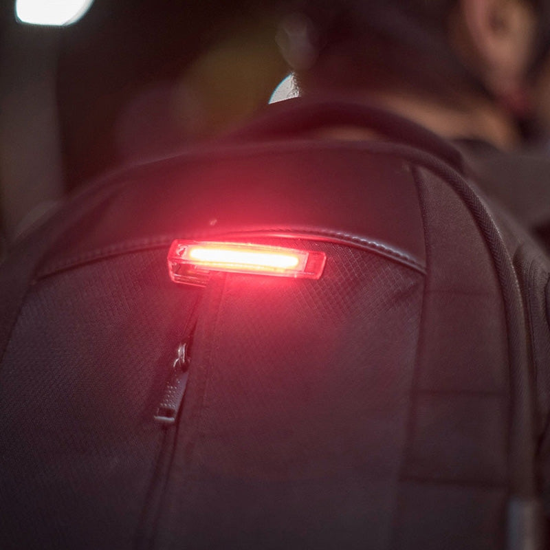 Knog Plus Bicycle Rear Light