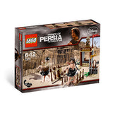 LEGO Disney Prince of Persia The Ostrich Race 7570