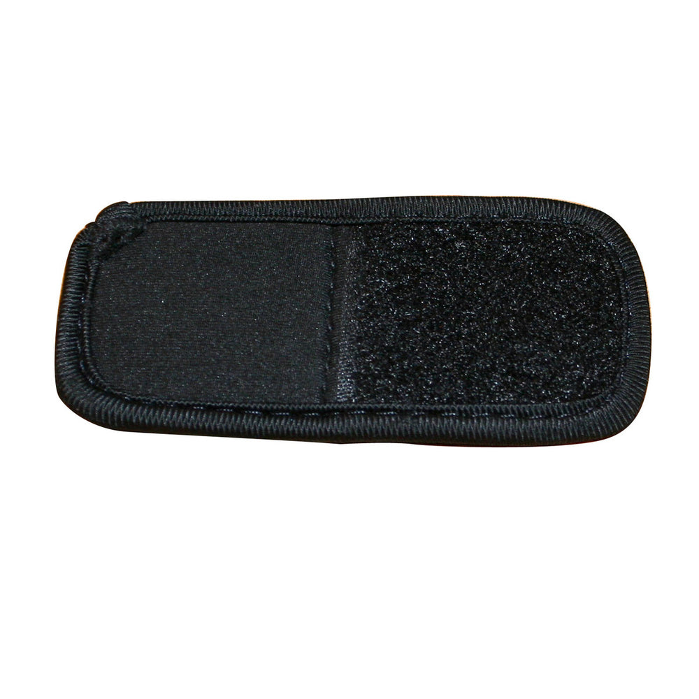 WNFM-EXTP Neoprene Extension Pcs