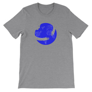 Earth Hug Men's Tee