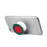 Bangladesh Phone Grip