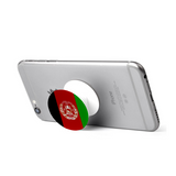 Afganistan Flag Phone Grip